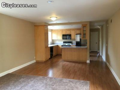 $3095 Four bedroom House for rent