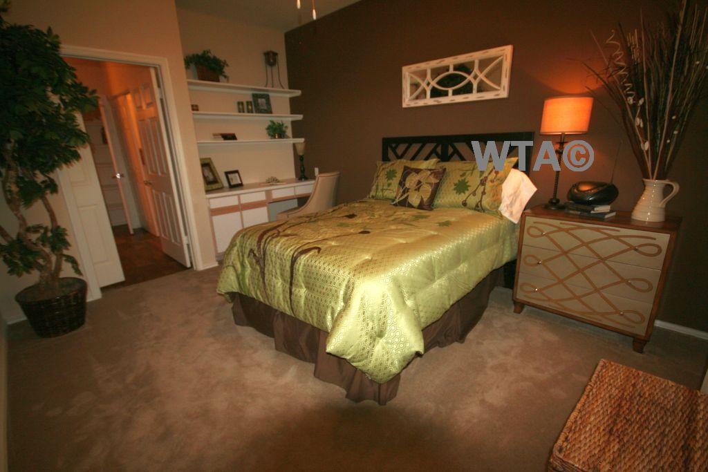 $1029 Two bedroom Apartment for rent