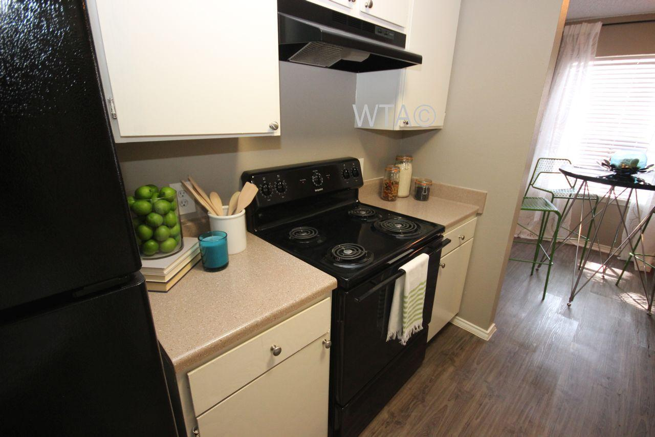 $720 One bedroom Apartment for rent