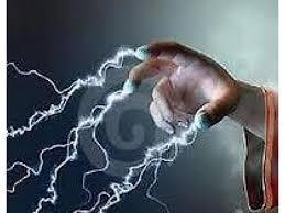voodoo love spells,100% guaranteed results +27810501374 Dr.Lwazi