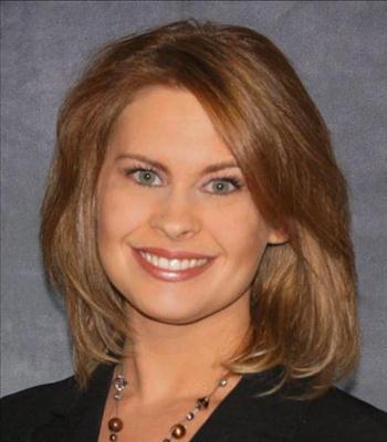 Allstate Insurance: Misty Everette