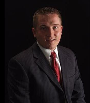 Allstate Insurance: Mitchell Happ