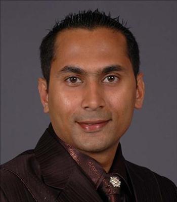 Allstate Insurance: Mitesh Patel