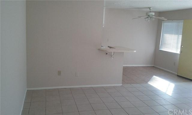 Lovely Duplex for Rent Located in Riverside for $945