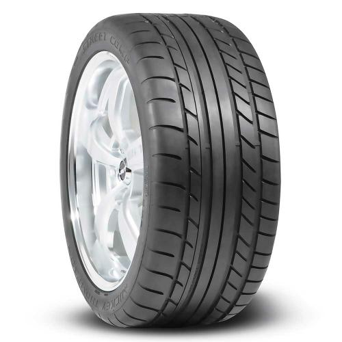Mickey Thompson Street Comp Tires (2 tires) 305/35R20