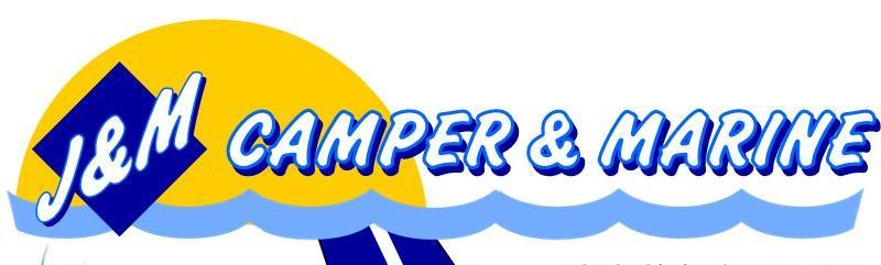 J & M Camper Sales & Service