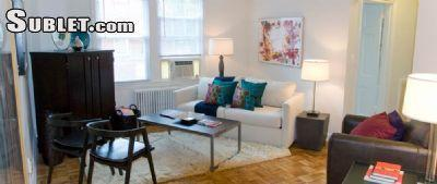 $1633 One bedroom Apartment for rent