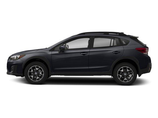 Subaru Crosstrek Premium 2018