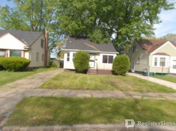 $650 Three bedroom House for rent
