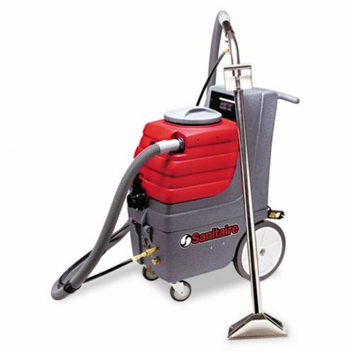Best Cleaning Equipment Repair and Service