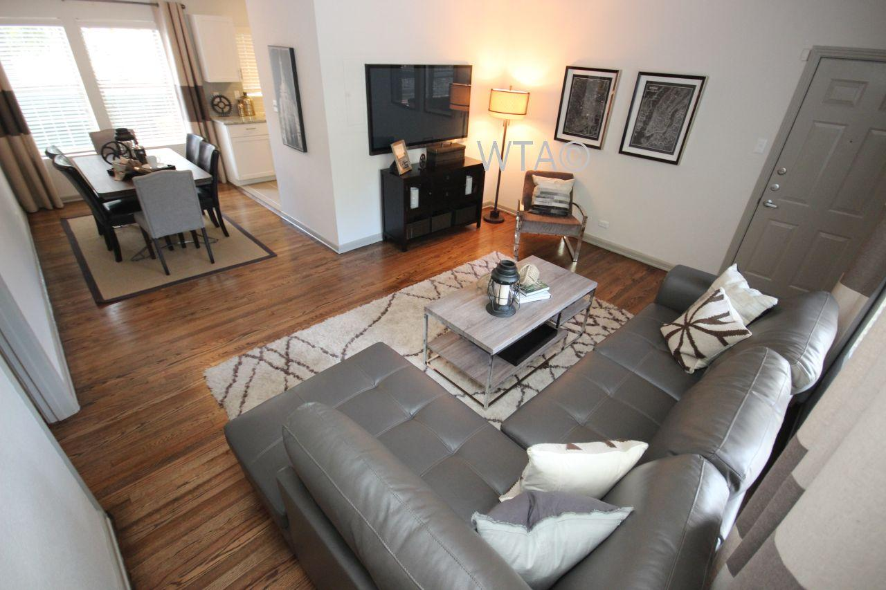 $1315 Two bedroom Apartment for rent