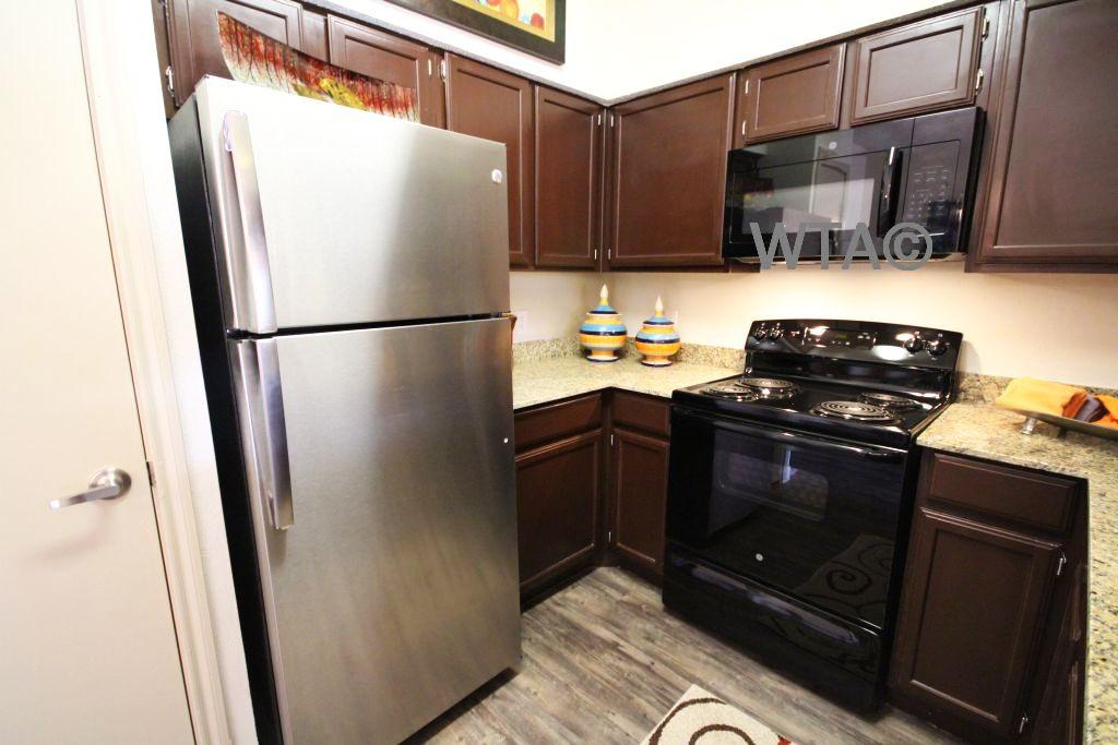 $757 One bedroom Apartment for rent