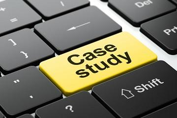 Best Affordable Case Study Help