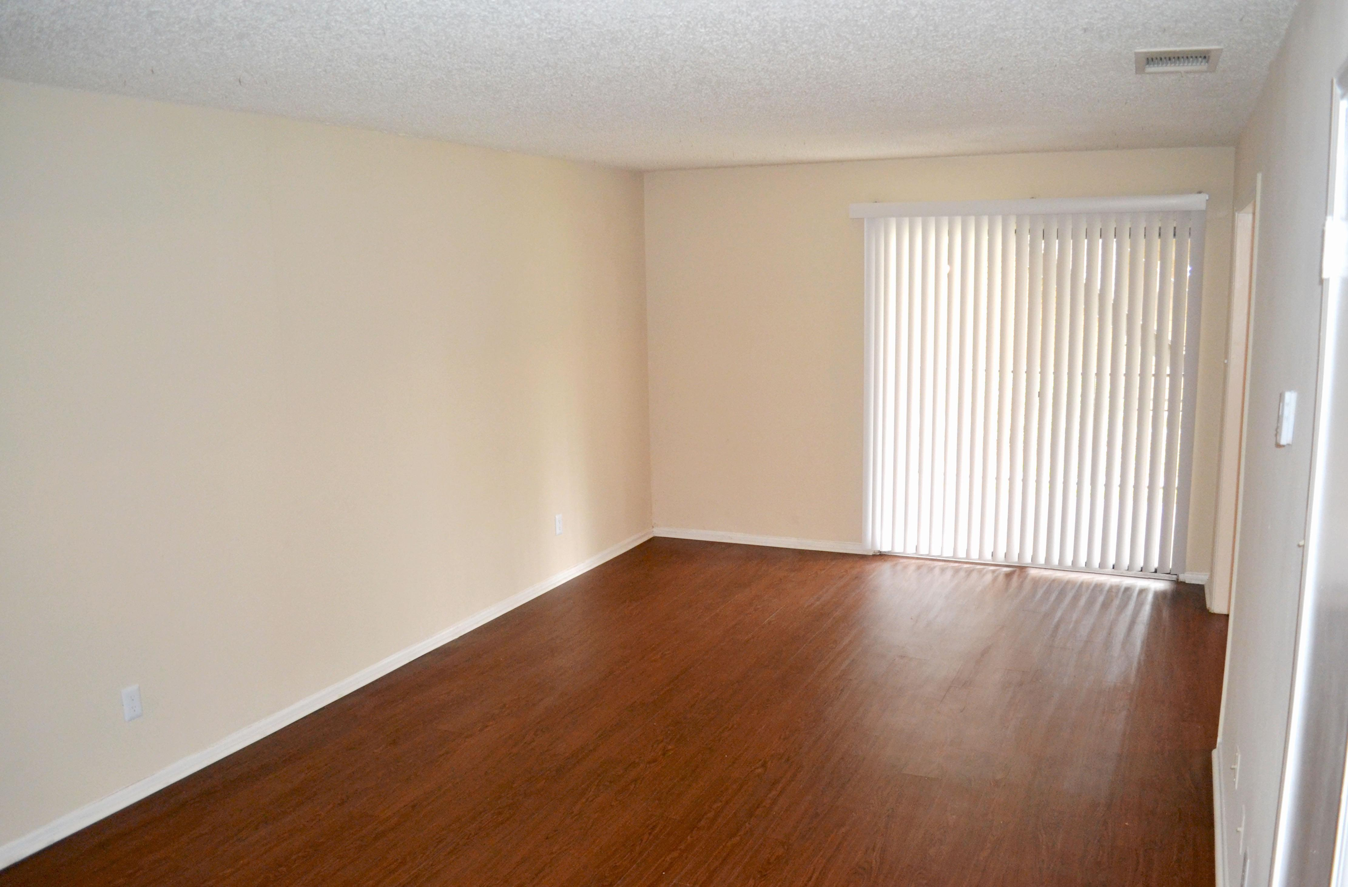 $1460 Two bedroom Apartment for rent