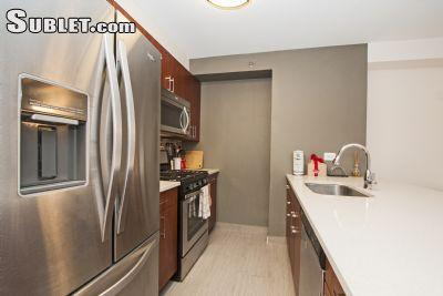 $8000 Two bedroom Apartment for rent