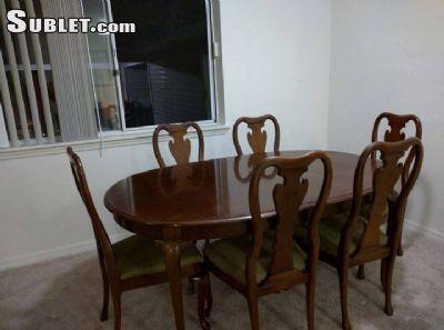 $369 Three bedroom Apartment for rent