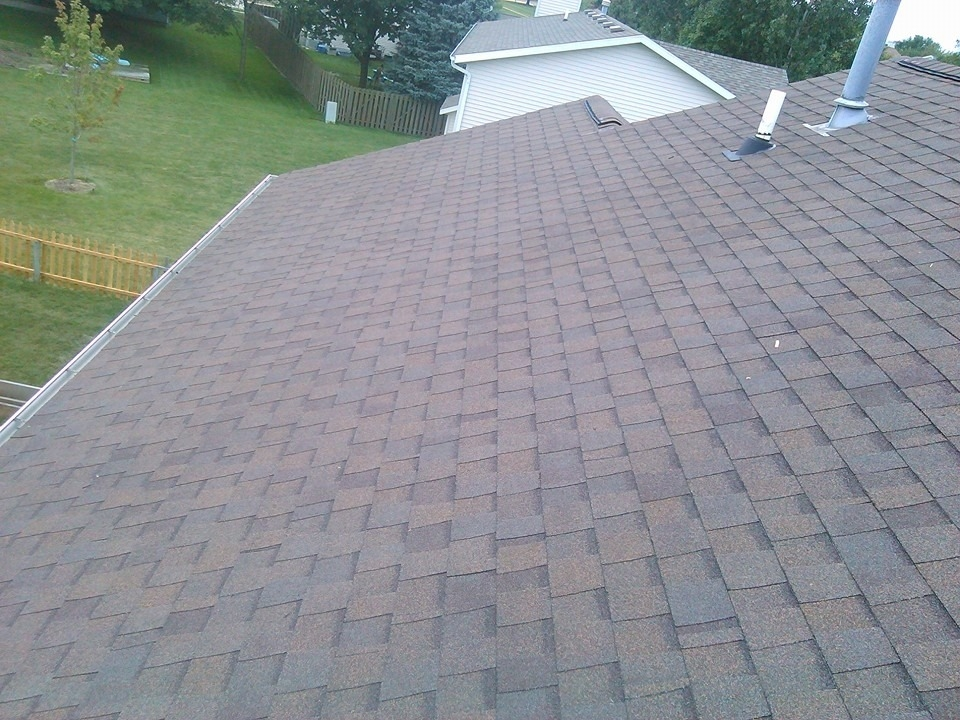 Quality Roofing Solutions