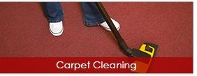 Far Superior Carpet Care