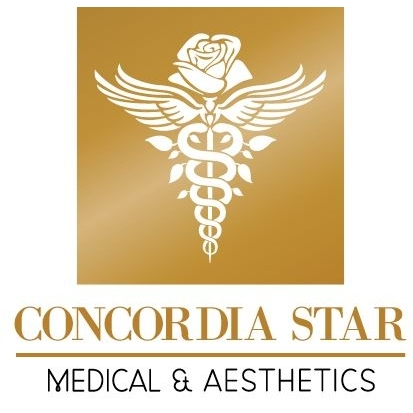 ULTHERA -PUYALLUP , SEATTLE , TACOMA @ Concordia Star Medical and Aesthetics