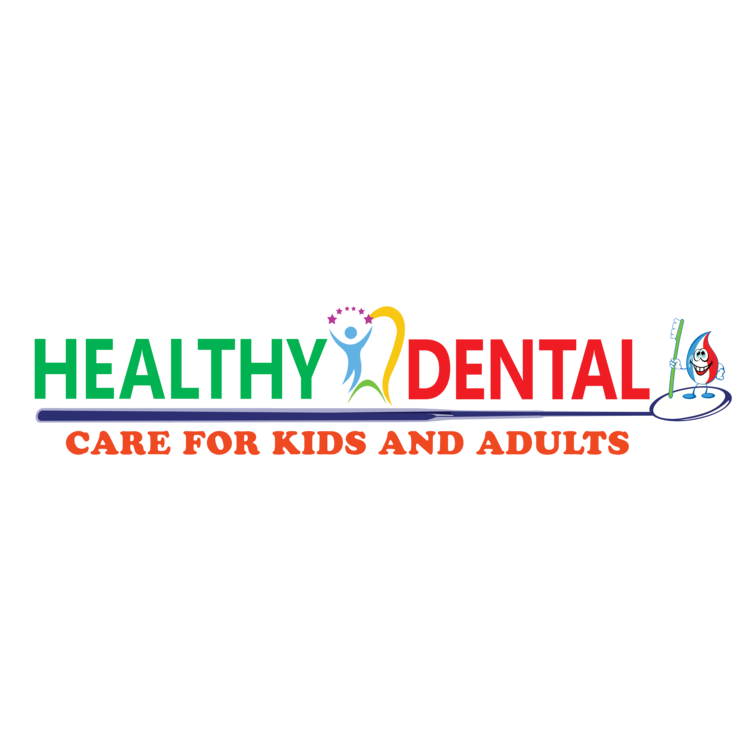 Healthy Dental LLC