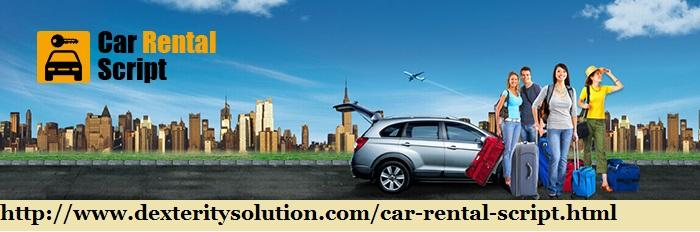Car Rental Software |Car Rental System |Auto Rental System|Vehicle Rental Software|Car Hire Software