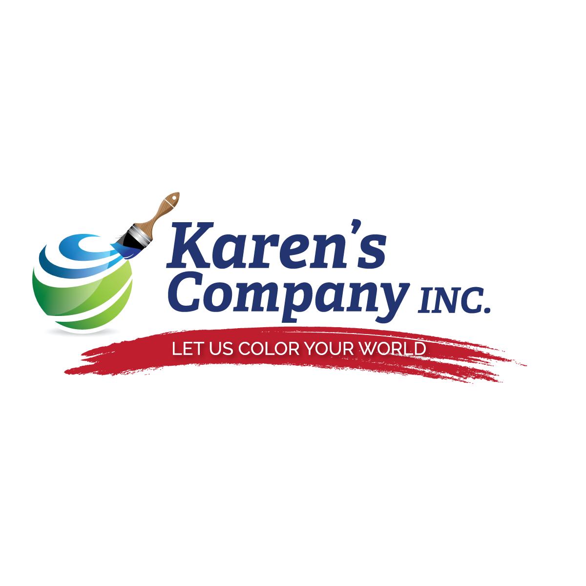 Karen's Company Inc.