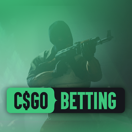 Win Exclusive Skins with CSGO Betting Websites