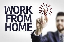 Home based jobs for data entry