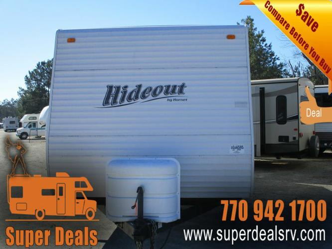 Hey!! Are you looking for best Recreational Vehicle (RV) services?