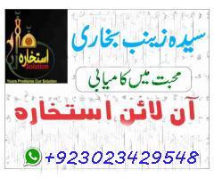 Husband Problem,Family Problem,Wazifa,Karobari Bandish,Job 0093023429548