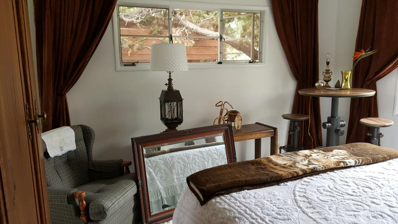 Room For Rent North Tustin 17th/Newport 92705