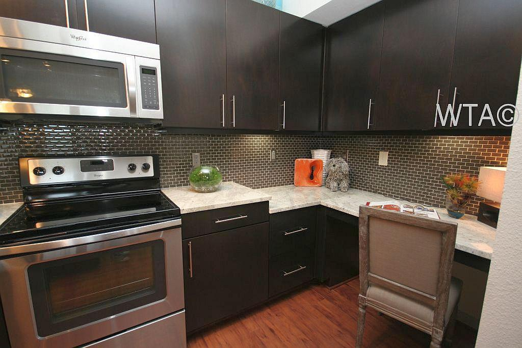 $1701 One bedroom Apartment for rent