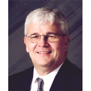 Chuck Clark - State Farm Insurance Agent