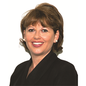 Annette Hayes - State Farm Insurance Agent