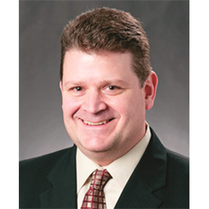 Ted Ferry - State Farm Insurance Agent