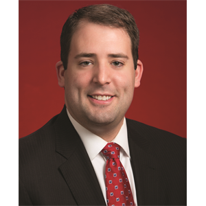 Karl Hedlund - State Farm Insurance Agent