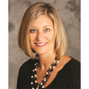 Tammy Dobrotin - State Farm Insurance Agent
