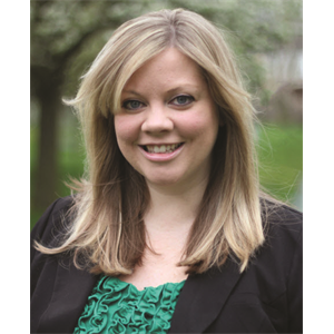 Shannon Morreale - State Farm Insurance Agent