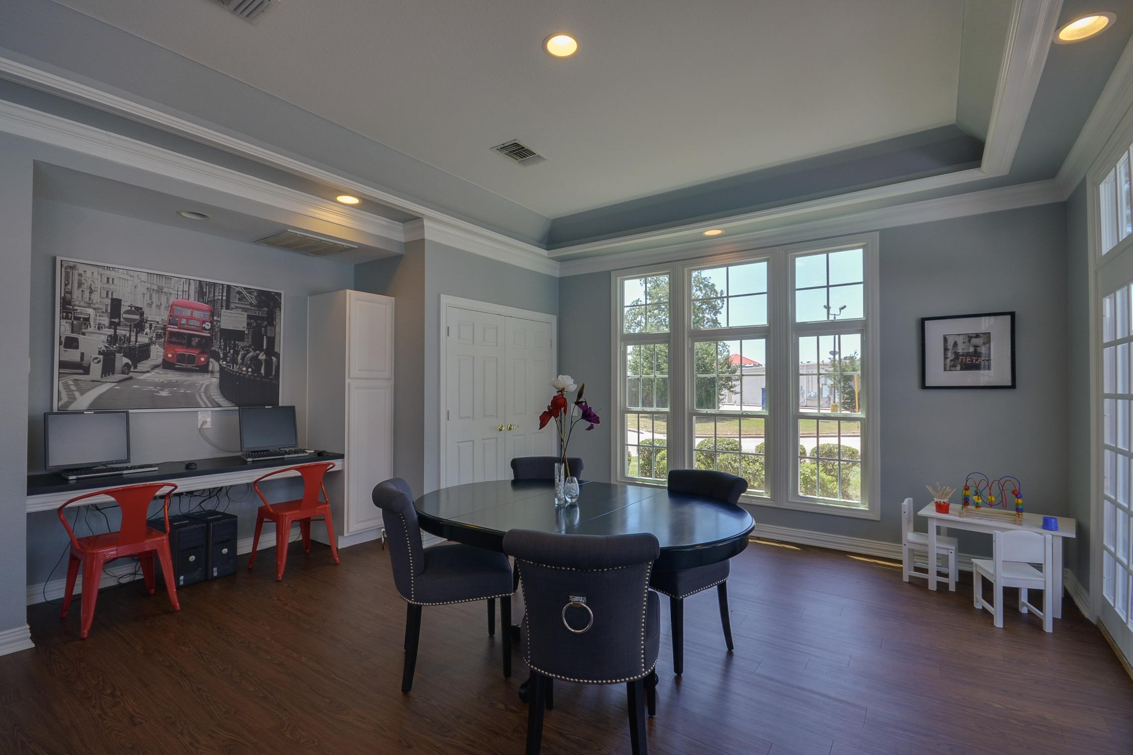 $1411 Two bedroom Apartment for rent