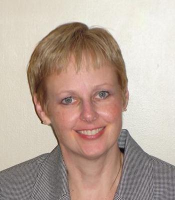 Allstate Insurance: Rosalie Mihalcin