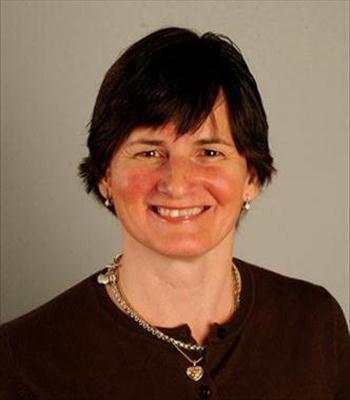 Allstate Insurance: Rosemary Kellner