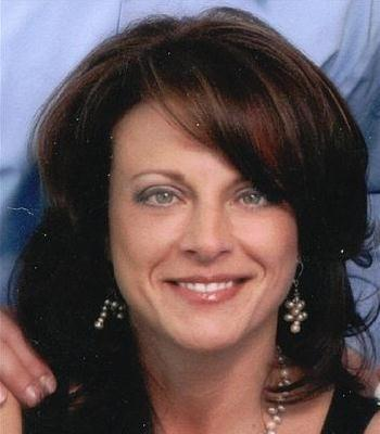 Allstate Insurance: Rosie Azzaro