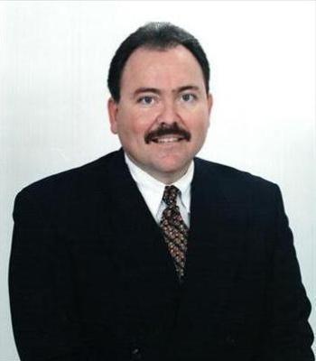 Allstate Insurance: Roy Garza