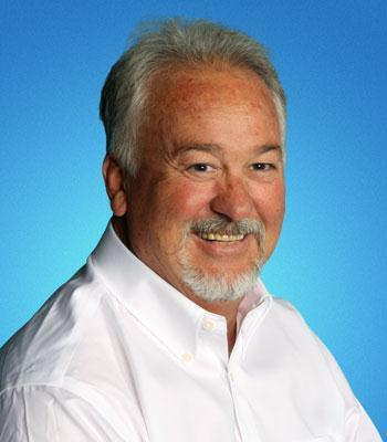 Allstate Insurance: Roy L Mankins