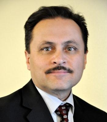 Allstate Insurance: Roy Portillo