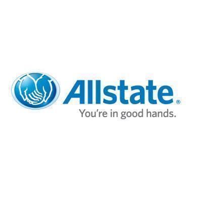 Allstate Insurance: Ruben Bear