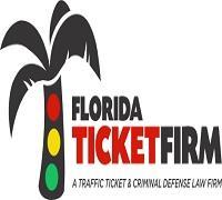 Florida Ticket Firm