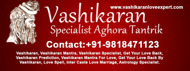 World Famous Astrologer In USA