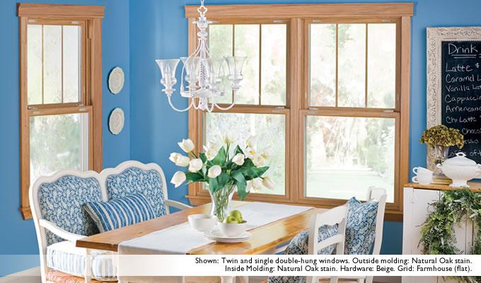 All-Weather Windows, Doors & Siding
