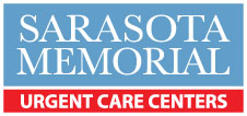 Urgent Care Center and Health Care Center at Venice